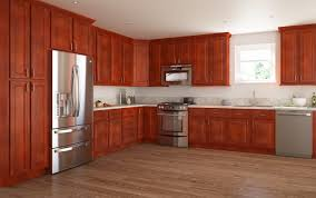 Kitchen Maid Cabinets Reviews Kitchen Flat Kitchen Cabinets Instockkitchens Rta Kitchen