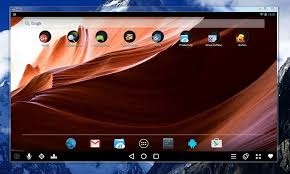 pc for android the best android emulators for pc androidpit