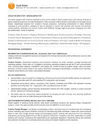 sample resume marketing creative director resume samples sample resume and free resume creative director resume samples cover letter for creative director job on creative director resume cover letter