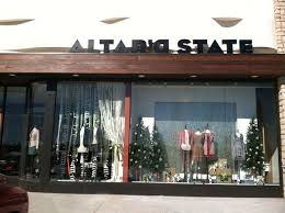 browse our store locations altardstate com