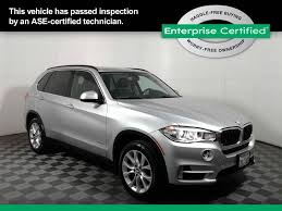 used bmw x5 for sale in san jose ca edmunds