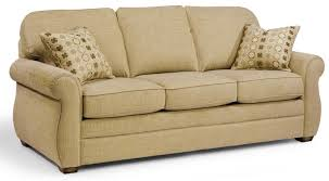 Flexsteel Sleeper Sofa Reviews Surprising Flexsteel Sleeper Sofa Reviews 63 On Simple Design