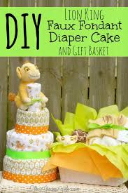 Walmart Baby Shower Decorations 305 Best Baby Shower And Gift Images On Pinterest Baby Shower