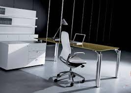 mobilier bureau bordeaux aménagement de bureau bordeaux coventry bordeaux