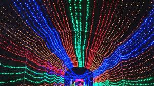 Holiday Lights In Houston Best by 10 Must See Christmas Lights Displays In Houston Abc13 Com
