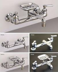 buy kitchen faucet style delta kitchen faucets style kitchen sink faucets buy