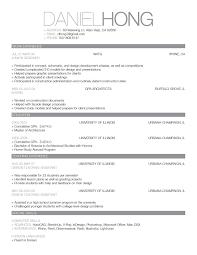 best professional resume exles cv verbs curriculum vitae europass updated cv and work sle
