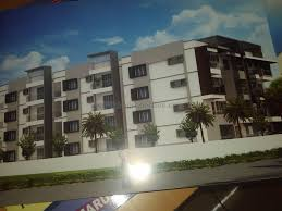 Fully Furnished House For Rent In Whitefield Bangalore Apartment Flat For Rent In Aecs Layout Flat Rentals Aecs Layout