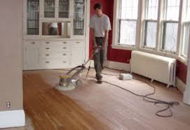 how to install wood floors floor sanding equipment mn