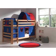 lit superposé avec bureau 38 fantastique décor lit superposé avec bureau inspiration maison
