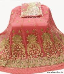 rajputi dress rajasthani dress and traditional rajputi poshaks