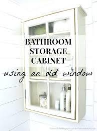bathroom small floor cabinet very cabinets storage white fundaca