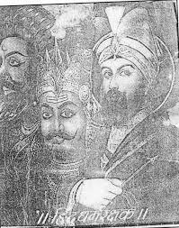 sikhlionz com hinduization of sikhism