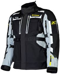 buy motorcycle jackets klim adventure rally 2016 motorcycle jacket buy cheap fc moto