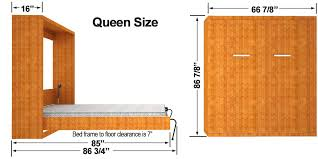 Measurement Of A King Size Bed Queen Size Bed Sheet Dimensions India Salient King Size Bedroom