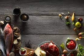cuisine seb seb l artisan culinaire restaurant traiteur