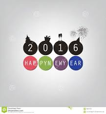 modern new years cards simple new year cards merry christmas and happy new year 2018