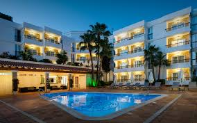 s u0027argamassa palace luxury hotel 4 star official website