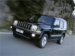 used jeep commander 2007 jeep commander florida used jeep commander for sale west