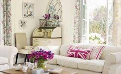 spanish home interiors 1000 ideas about spanish style decor on