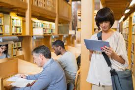 step in writing a research paper five essential steps for creating a research paper