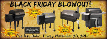 black friday stocking stuffers save up to 300 on traeger grills on black friday blog arnold