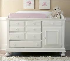 Changing Table Dresser Combo Changing Table Dresser Combo The Kienandsweet Furnitures