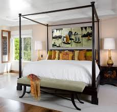 Asian Style Bedroom Furniture Bedroom Japanese Bedroom Contemporary How To Design A Japanese