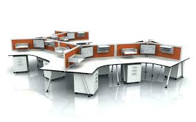 small office layout ideas office design sles cool creative dental floor plans general