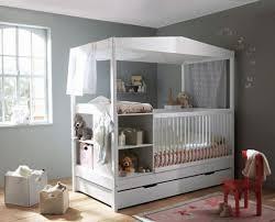 chambre bébé vertbaudet meuble chambre bébé vertbaudet 063207 emihem com la meilleure