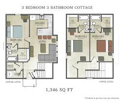 Bungalo House Plans 3 Bedroom Hall Kitchen House Plan Beautiful 3 Bedroom Bungalow