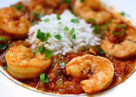 creole cuisine foodswoon shrimp creole