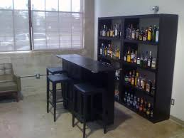 crate and barrel bar table crate and barrel steamer bar cabinet best cabinets decoration