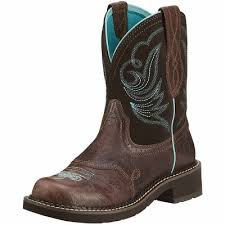 buy ariat boots near me s footwear at tractor supply co