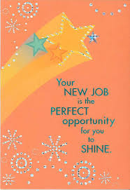 congratulations on new card shining new congratulations card greeting cards hallmark