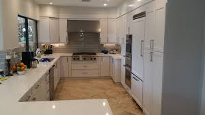 Designs Of Kitchen Cabinets With Photos Kitchen Cabinets Gallery New Style Kitchen Cabinets Corp
