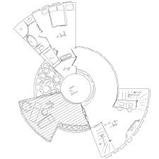 circular house plans escortsea