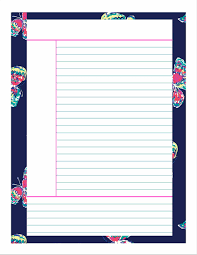 free cursive writing paper duliziyou worksheets worksheet school paper template graph paper notebook sales sheets templates basic service template school paper template for notebook paper sales sheets templates