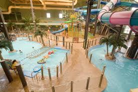maui sands resort and indoor waterpark sandusky ohio maui sands