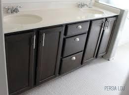 bathroom cabinet hardware ideas bathroom cabinet hardware knobs and pulls clark barlow decorative