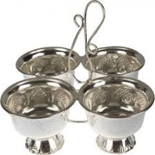 silver items pooja items silver