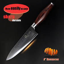 online get cheap kitchen knives sale aliexpress com alibaba group