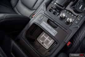 lexus lx 570 orlando pictures on lexus lx 570 gear stick replacement auto parts