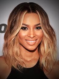 medium hairstyles for hispanic women hairstyles gorgeous long layered hairstyles for latina women