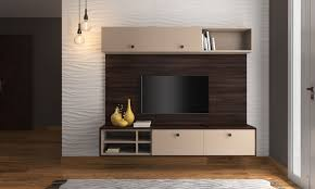 Interior Design For Tv Unit Design Ideas 6 Stylish Tv Storage Modular Units Interior