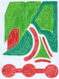 rossybell u0027s art blog cool color combinations 12 23 11