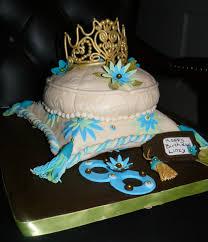 my 11 year old birthday cake birthday cakes pinterest