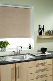 best 25 kitchen window blinds ideas on pinterest kitchen blinds functional and decorative kitchen window blinds