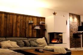 Wohnzimmer Lampen Rustikal Wohnzimmer Rustikal Mild On Moderne Deko Ideen Mit Rustikale Land 5