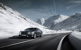 bentley bentayga wallpaper 2016 bentley bentayga sports cars wallpapers
